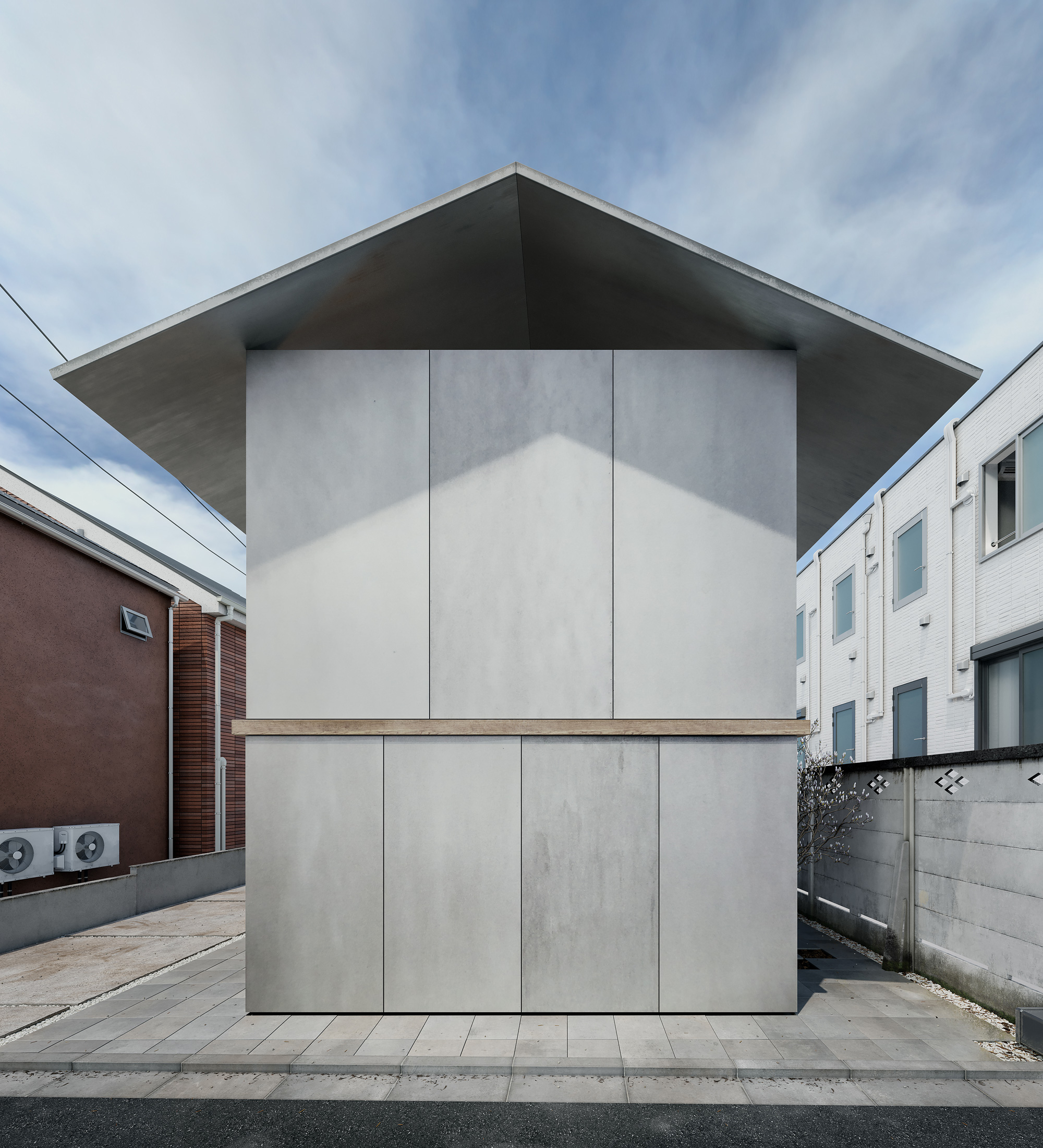 House-in-Kyodo-2000px
