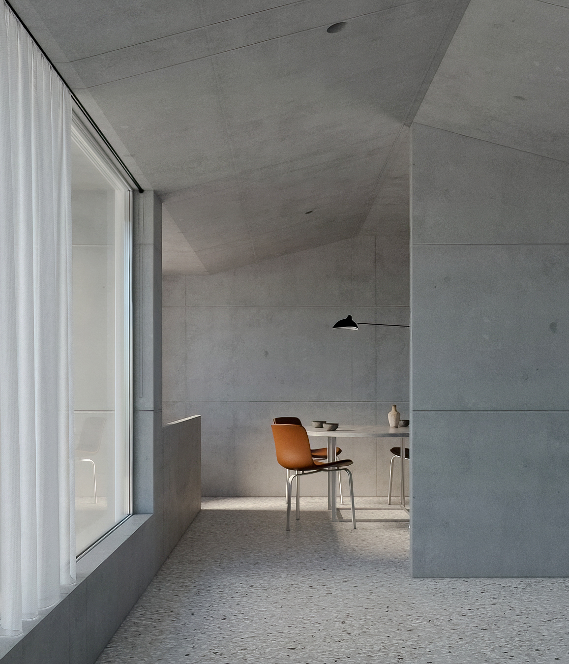 House-in-Mukainada1_1157px